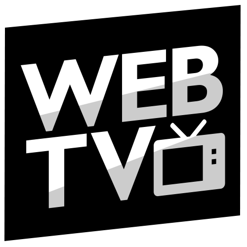 VSFTV - Versus Fighting TV - WebTV Logo
