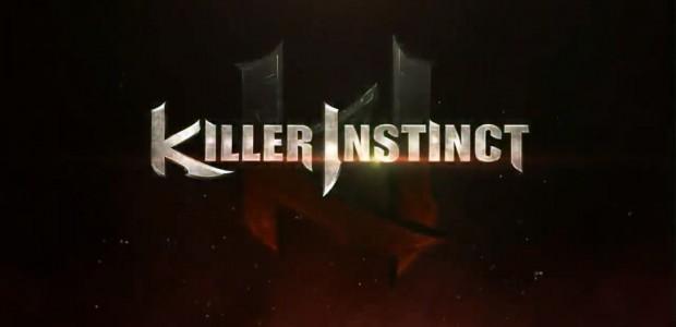 En compagnie des développeurs des studios DoubleHelix, Microsoft avait tenu une session en direct via la plateforme Twitch TV pour discuter autour de Killer Instinct et apporter quelques précisions sur...