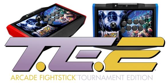 Depuis le partenariat conclu avec l'éditeur Capcom ces derniers mois, le constructeur Mad Catz était plus qu'occupé avec la mise en avant de leur série de sticks arcade Fightstick Tournament […]