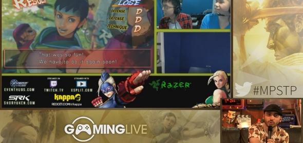 Les communautés de Singapour et de Hong Kong ont récemment organisé une rencontre par le biais du Xbox Live entre leur 22 joueurs les plus aguerris. Parmi les rencontres qui […]
